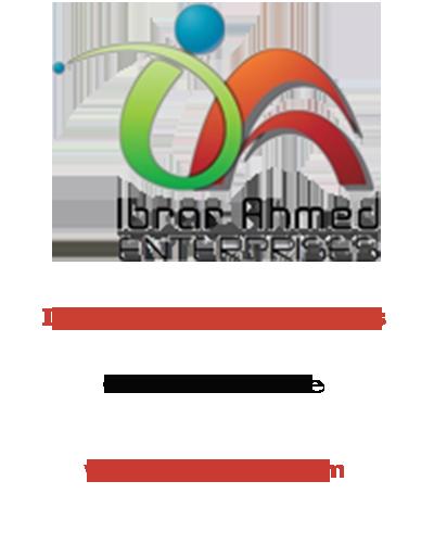 Ibrar Ahmed Enterprises