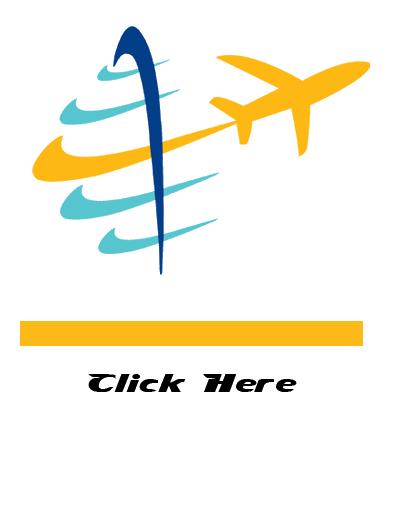 Golden Trip Group